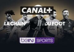 telefoot canal bein sports