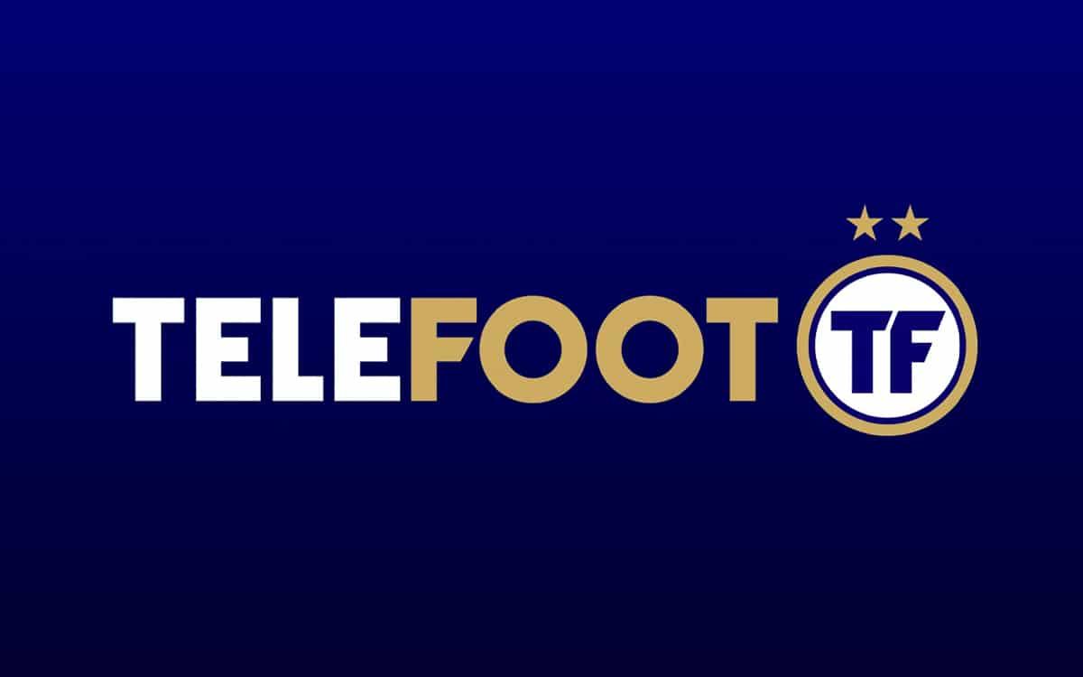 telefoot contrat