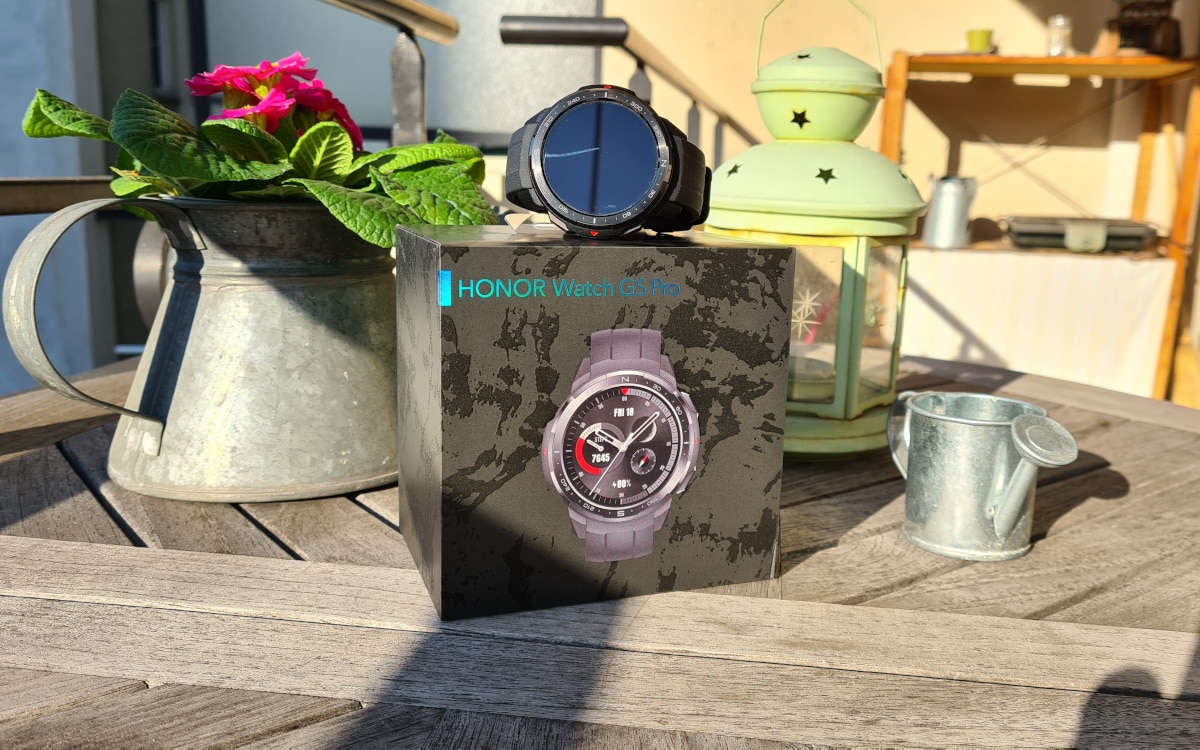 test honor watch gs pro cover 1