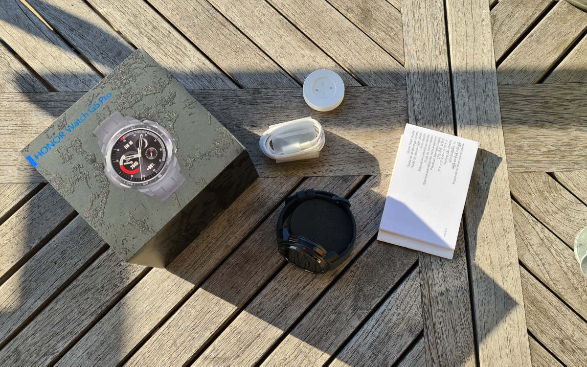 test honor watch gs pro cover 3