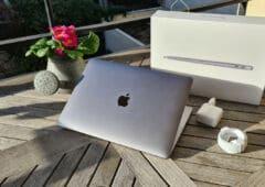 test macbook air m1 cover 3