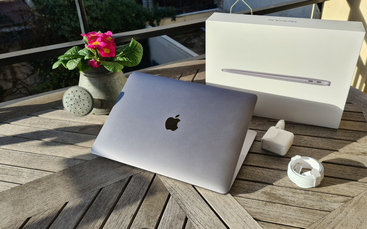 macbook air m1 cover 3 test