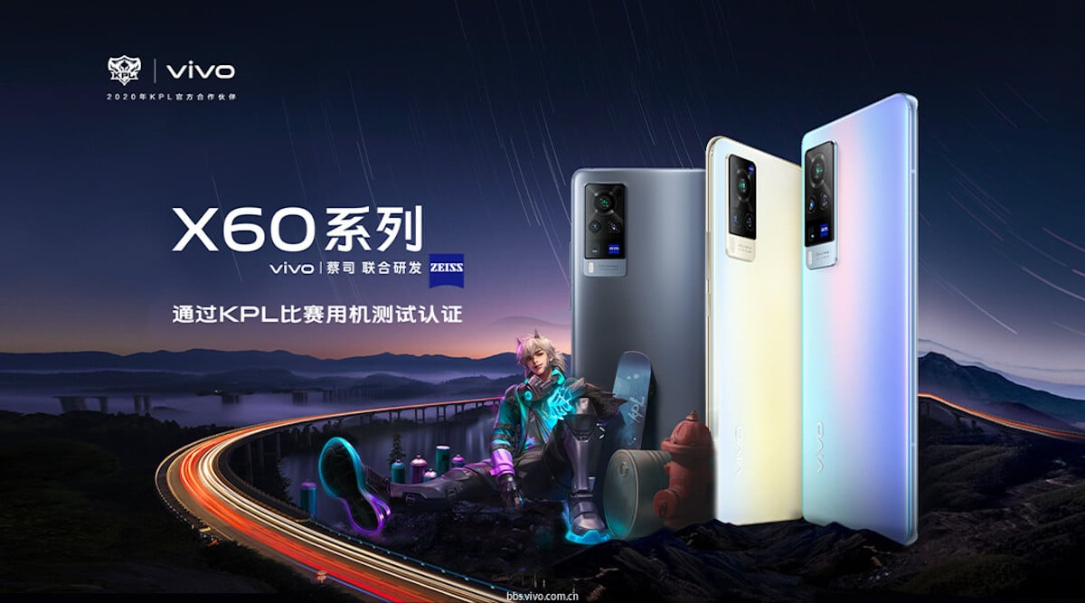 vivo x60 and x60 pro official 6