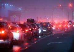 voiture diesel essence interdit europe