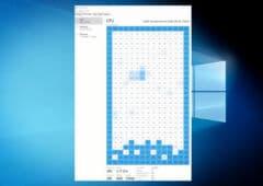 windows10 tetris gestionnaire