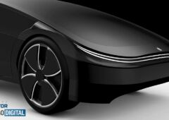 Apple Car Concept 02