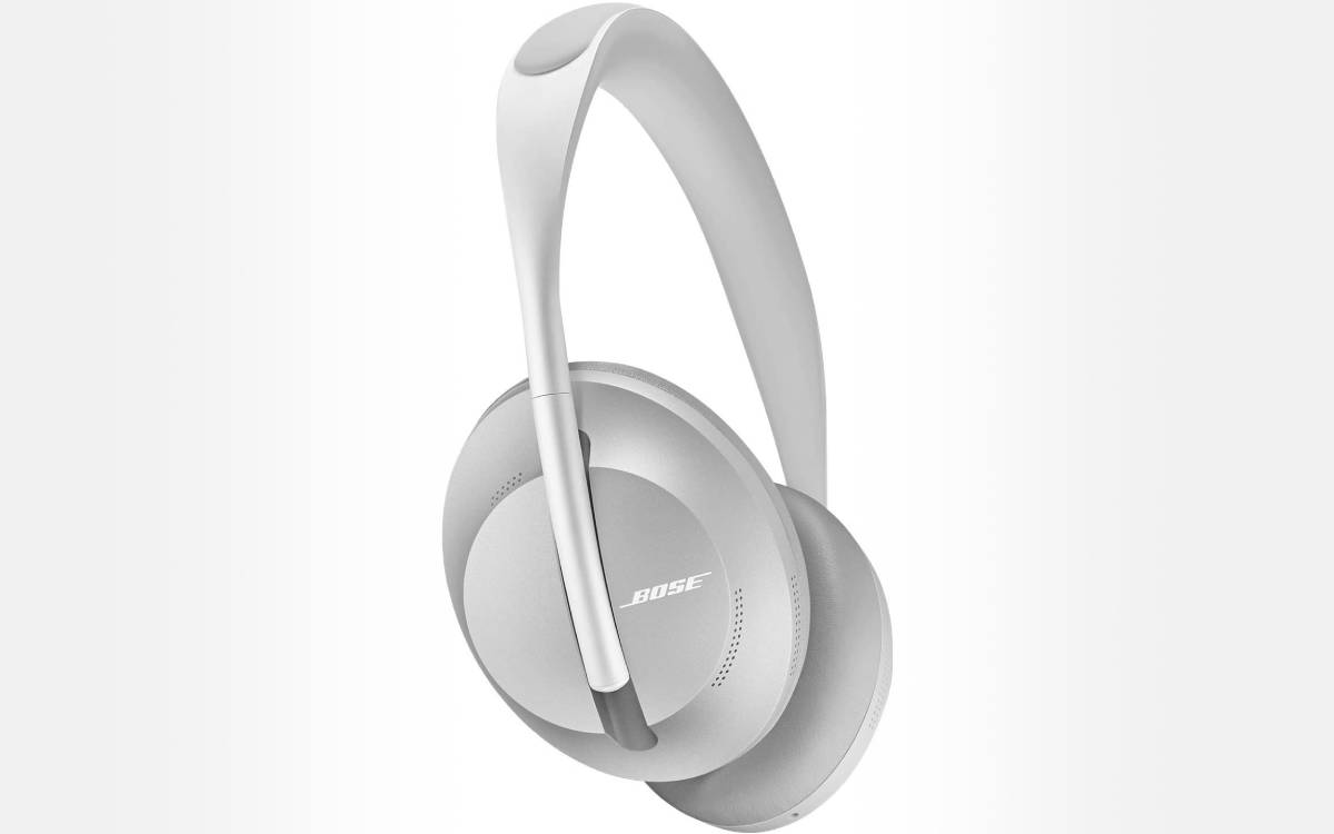 Bose Headphones 700 en promotion