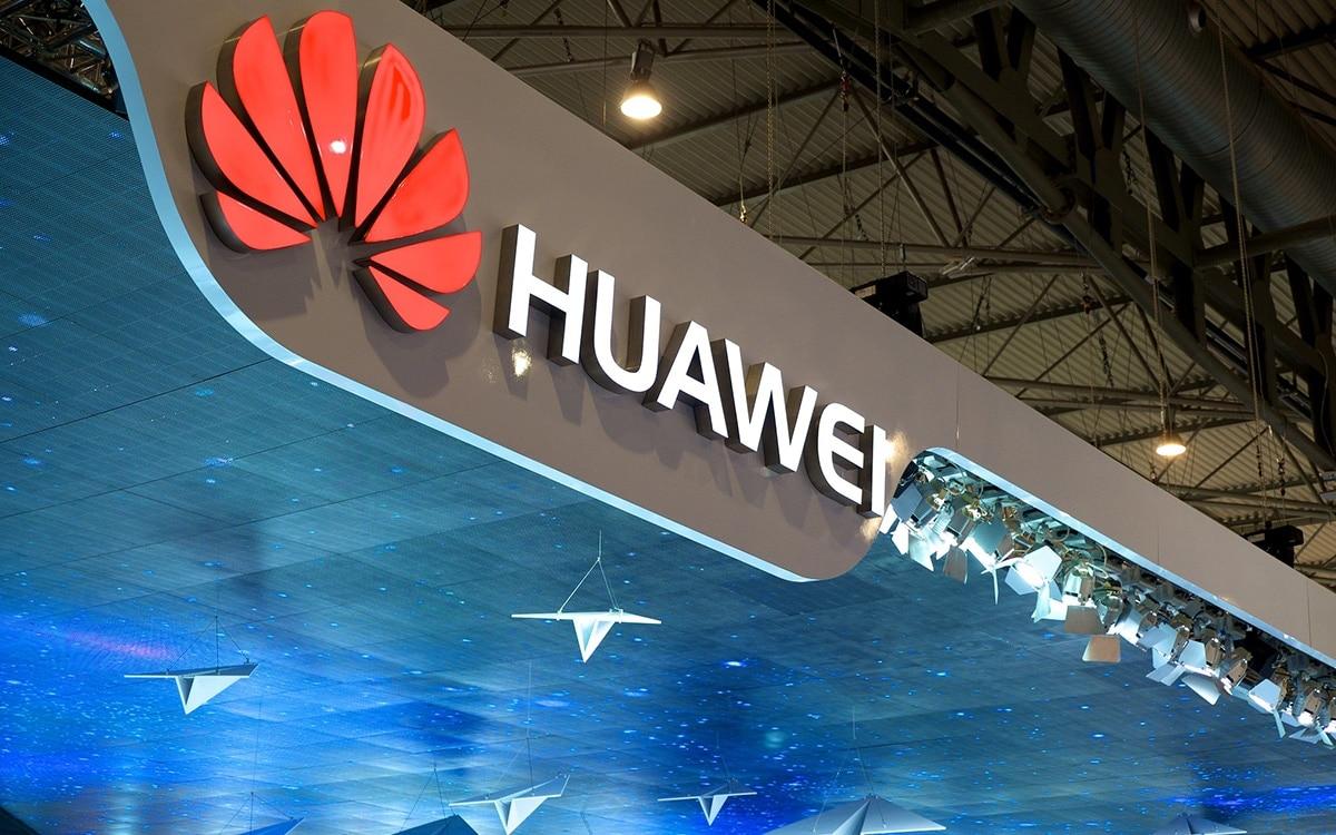 Huawei Biden - Huawei: Joe Biden is considering lifting the embargo imposed by Trump - international news