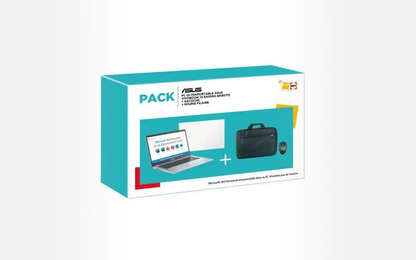 Pack-PC-Ultra-Portable-Asus-E410MA-EK019TS-14