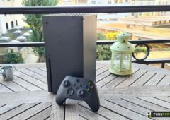 Xbox Series X 25