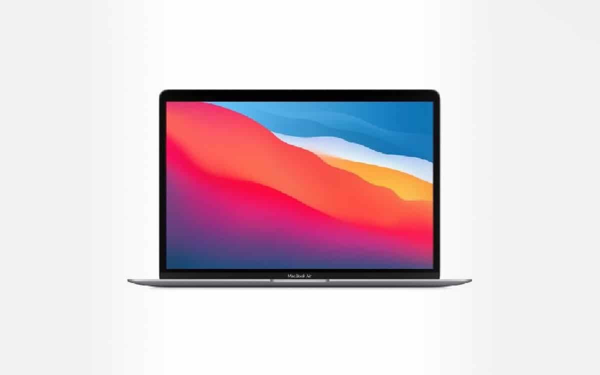 apple-13-3-macbook-air-2020-puce-apple-m1