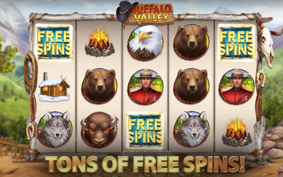 apple casino machine a sous plainte