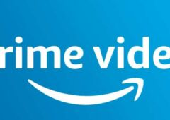 application amazon prime video