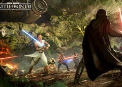 battlefront epic