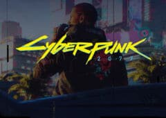 cyberpunk 2077 amende CDPR