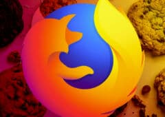 firefox supercookies