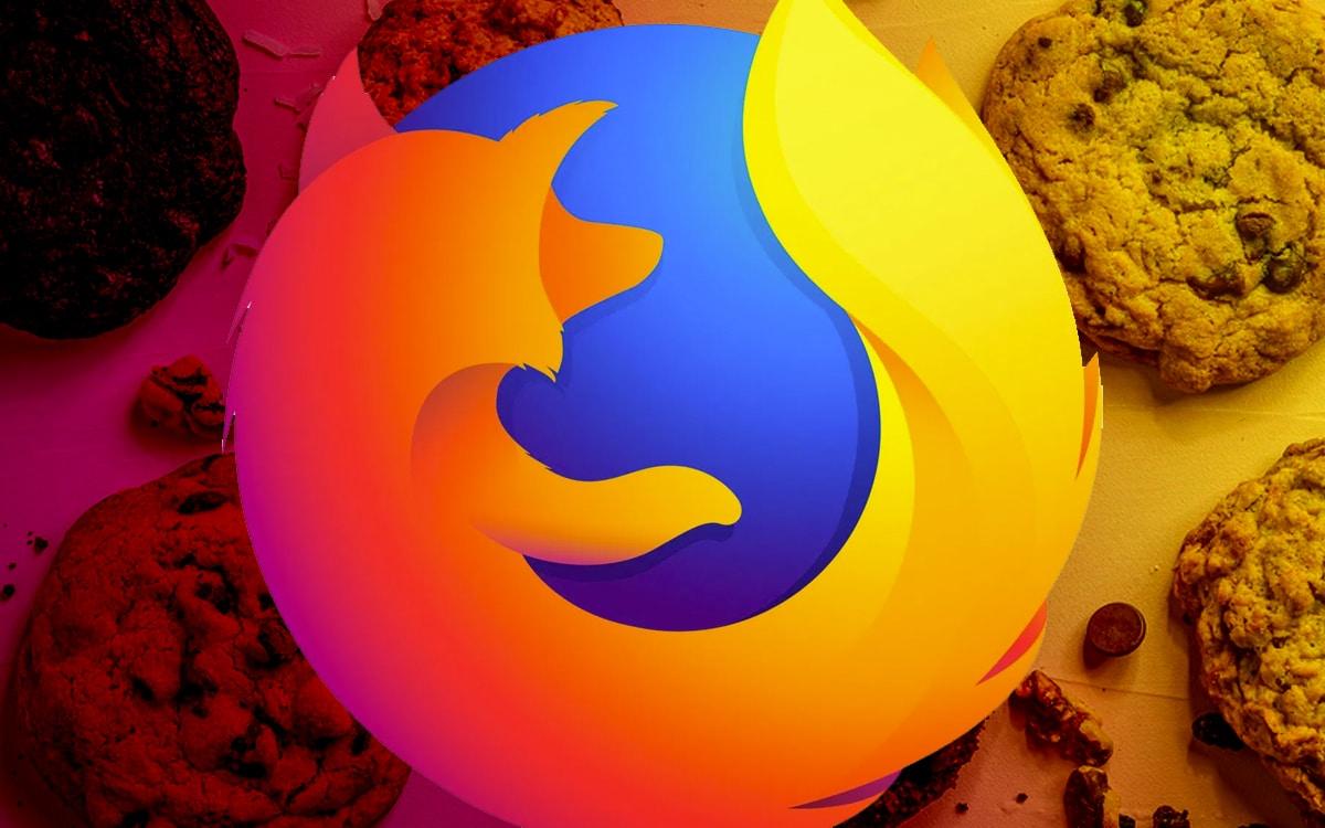 Firefox supercookies