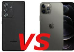 galaxy s21 ultra vs iphone 12 pro max cover