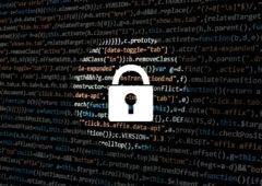 hackers mdp sur google
