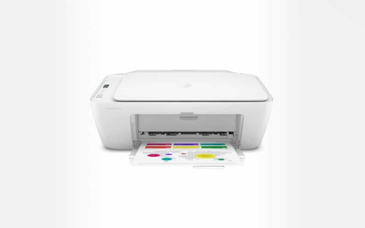 hp-color-ink-all-in-one-printer-