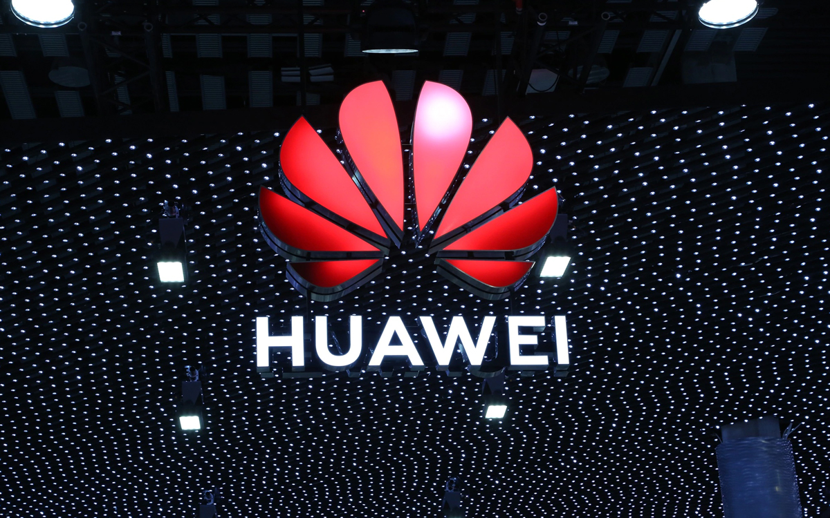 huawei installation usine france - Huawei will open its first French factory in Alsace in 2023 - phone number