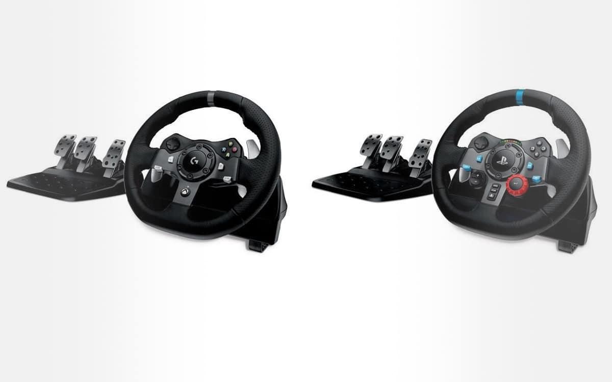 logitech-volant-de-course-g920-driving-force-xbo