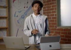 macbook pro surface pro 7