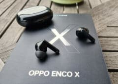oppo enco x test cover 3