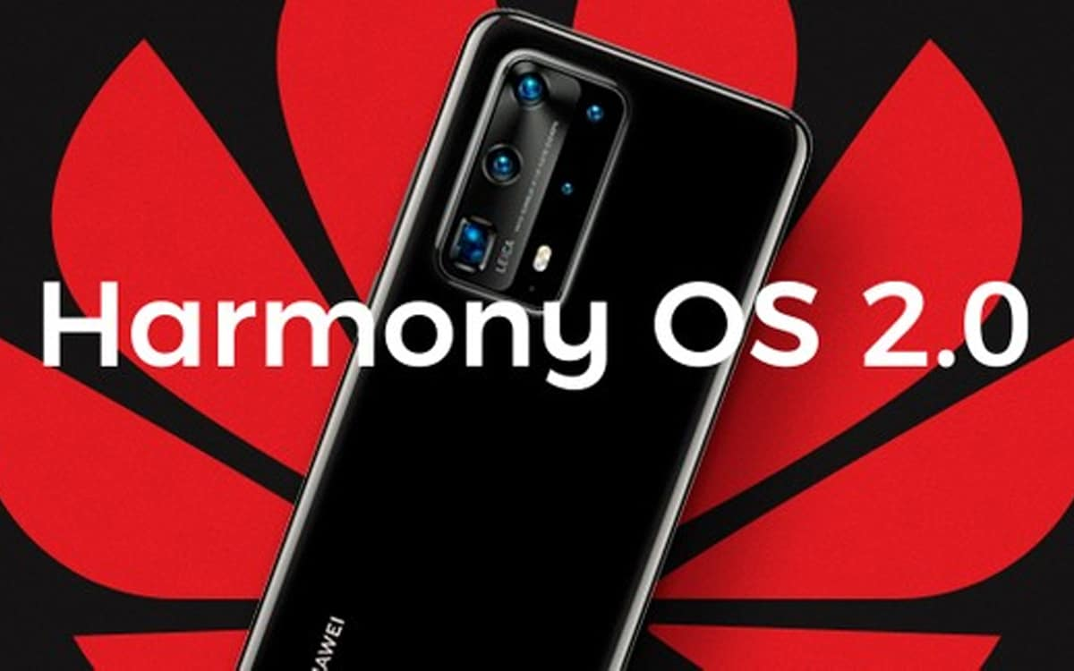 p50 os android harmony - Huawei P50: the flagship would be launched on both Android and HarmonyOS - tech2