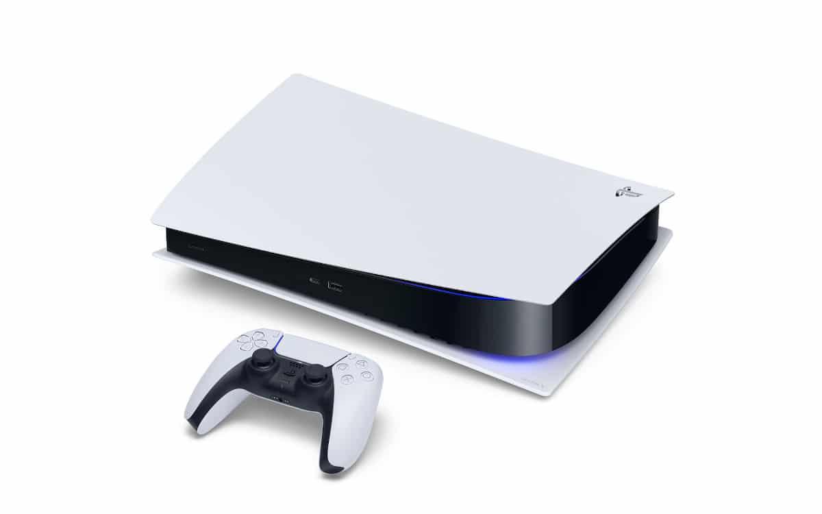 playstation 5 2000 ventes bot