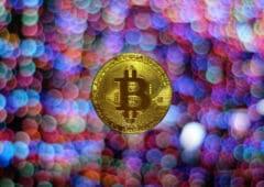 record bitcoin anniversaire