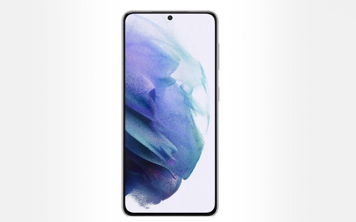 Samsung galaxy S21 best price