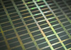silicium samsung exynos