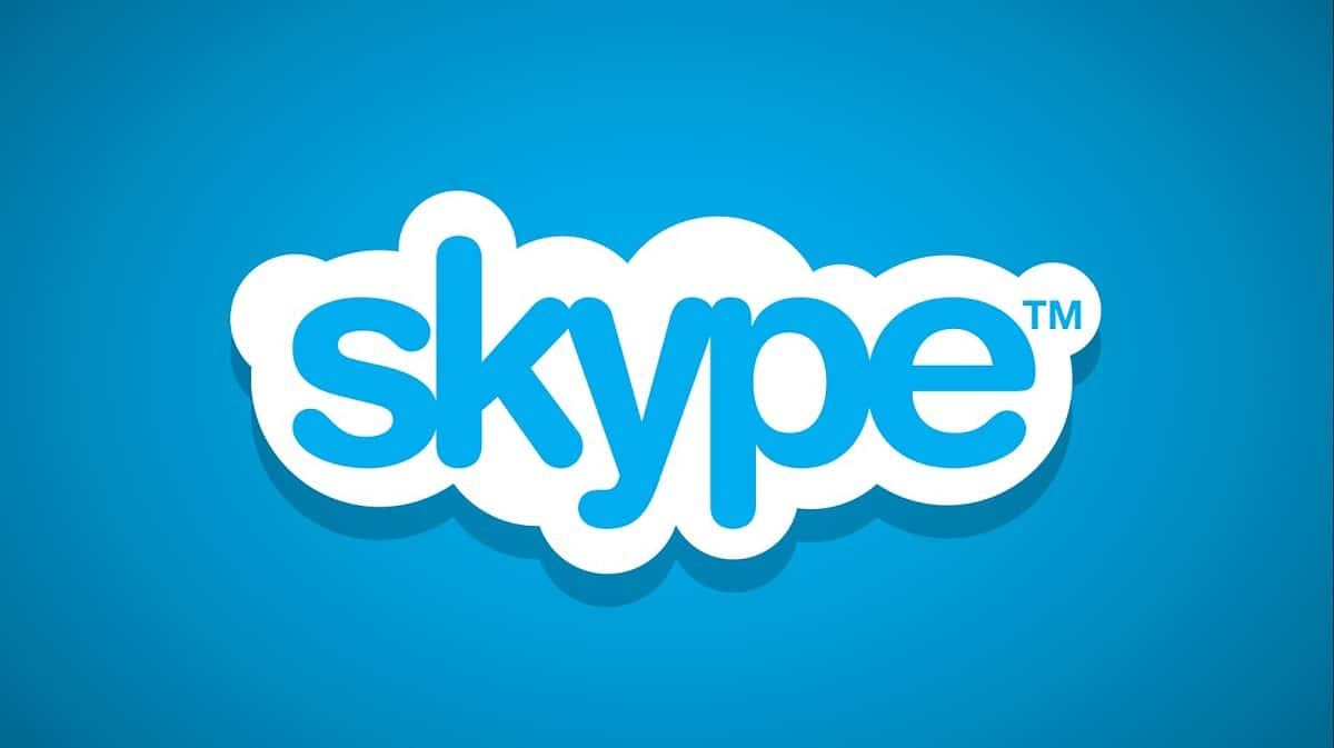 Télécharger application Skype