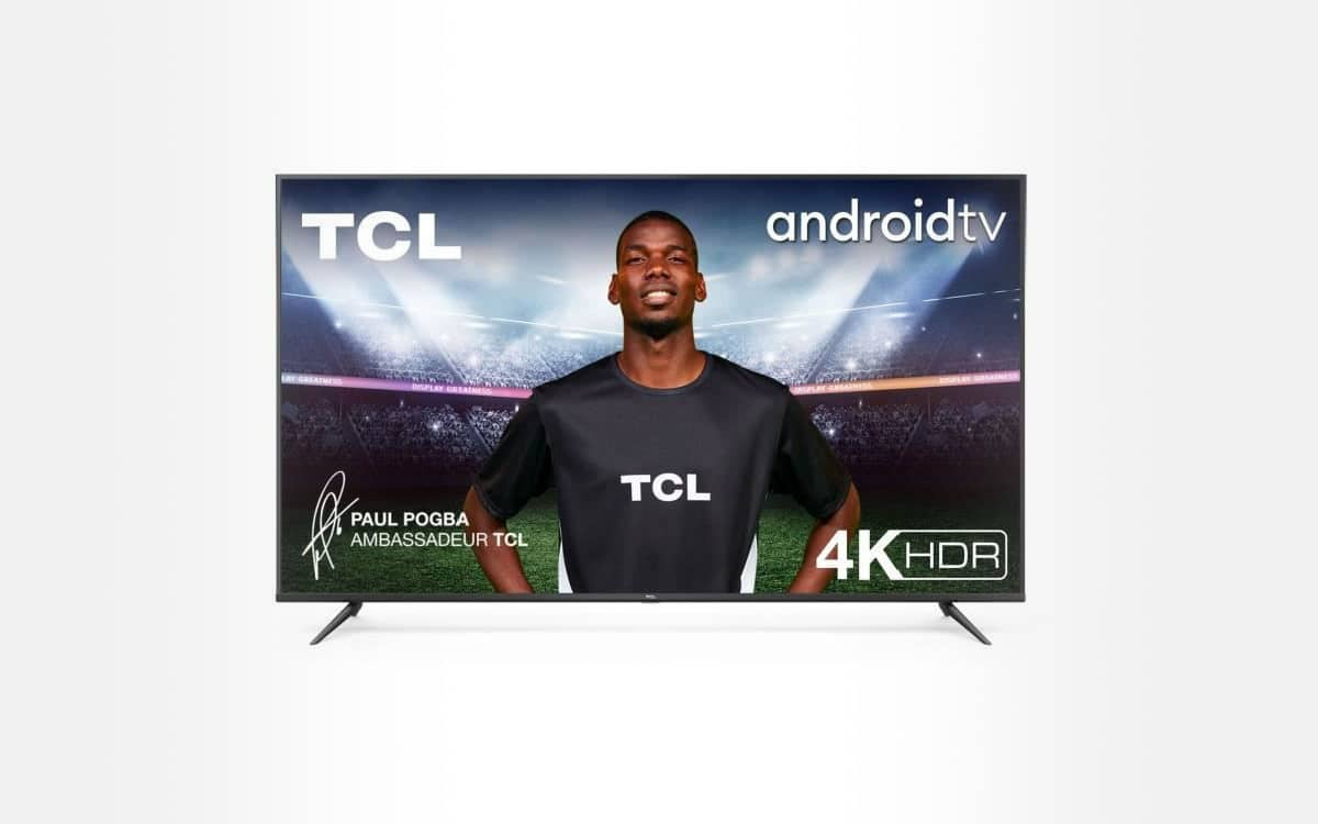 tcl-70bp600-tv-led-70-177-8-cm-uhd-4k-hdr1