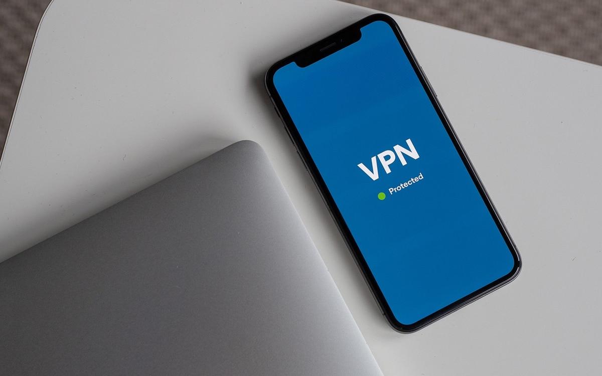 vpn malware