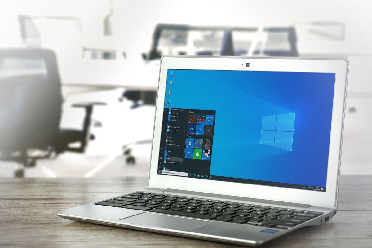Télécharger Microsoft Word