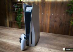 Sony PS5 03