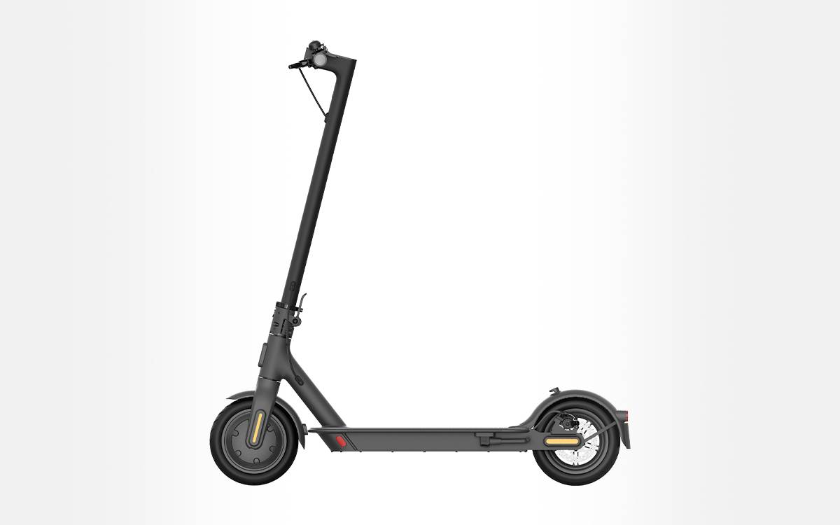 Xiaomi Mi Electric Scooter Essential pas chère