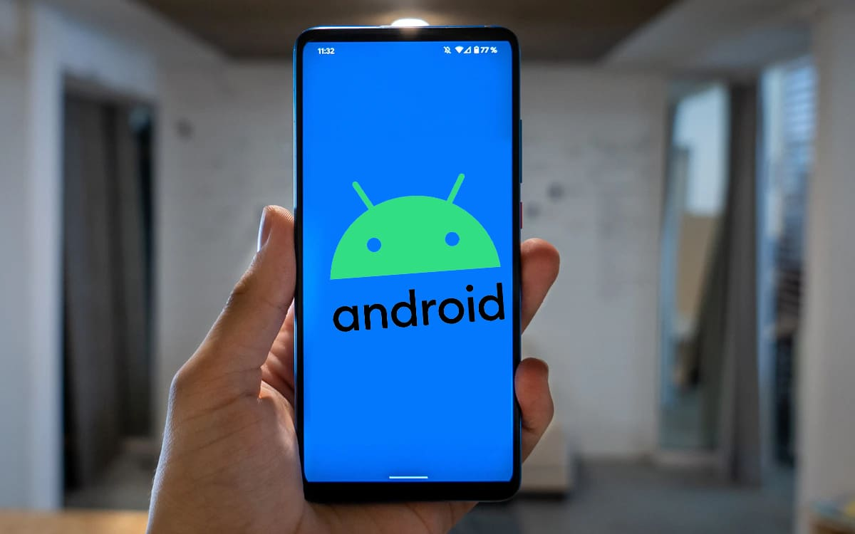 android 12 2 - Google fixes 38 security flaws in March 2021