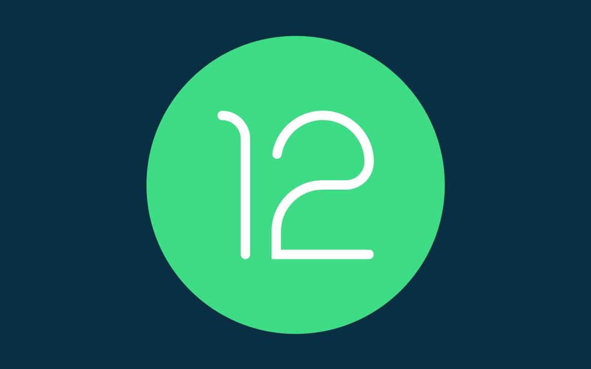 android 12 beta comment installer copie