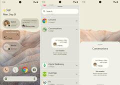 android 12 nouveautes copie