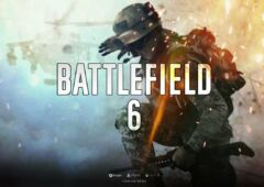 battlefield 6 presentation printemps