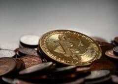 bitcoin jay z jack dorsey
