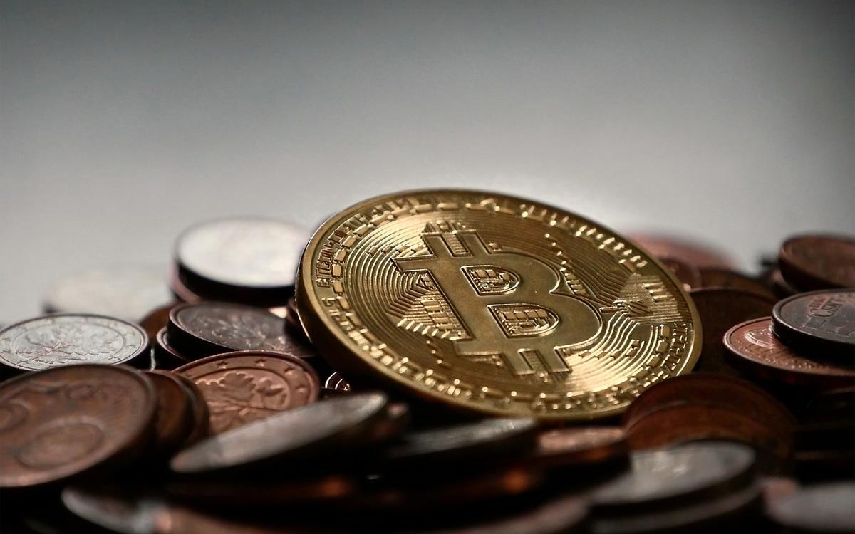 bitcoin jay-z dorsey