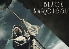 black narcissus disney week end