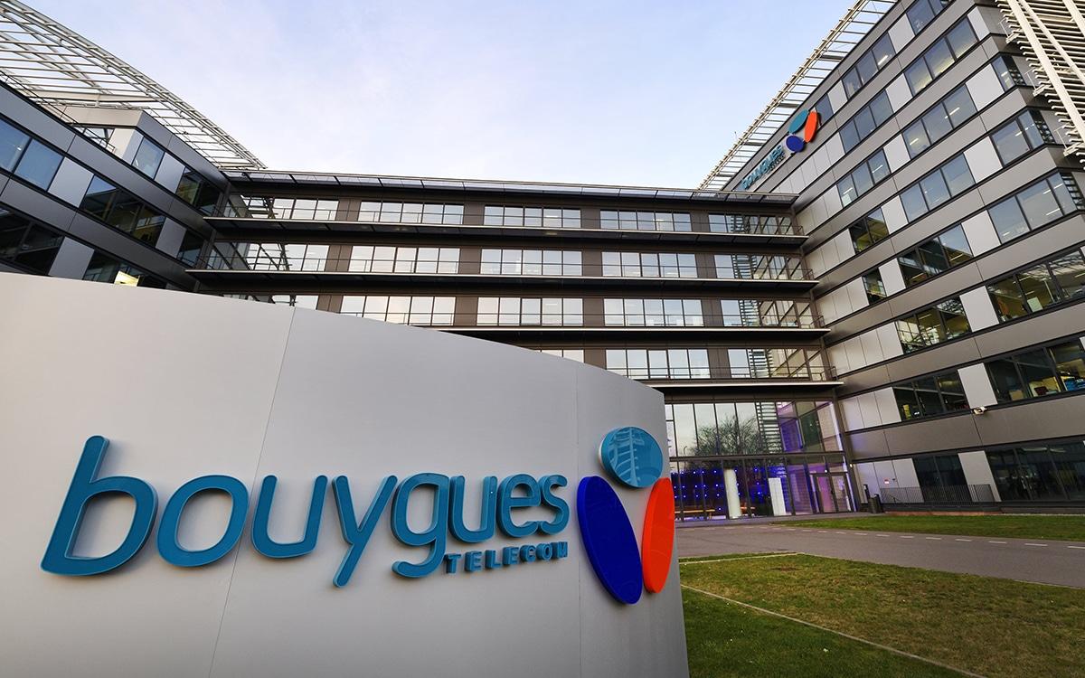 Bouygues Telecom augmente encore le prix du forfait B&You et vous n'avez pas le choix - PhonAndroid