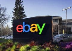 ebay wmc