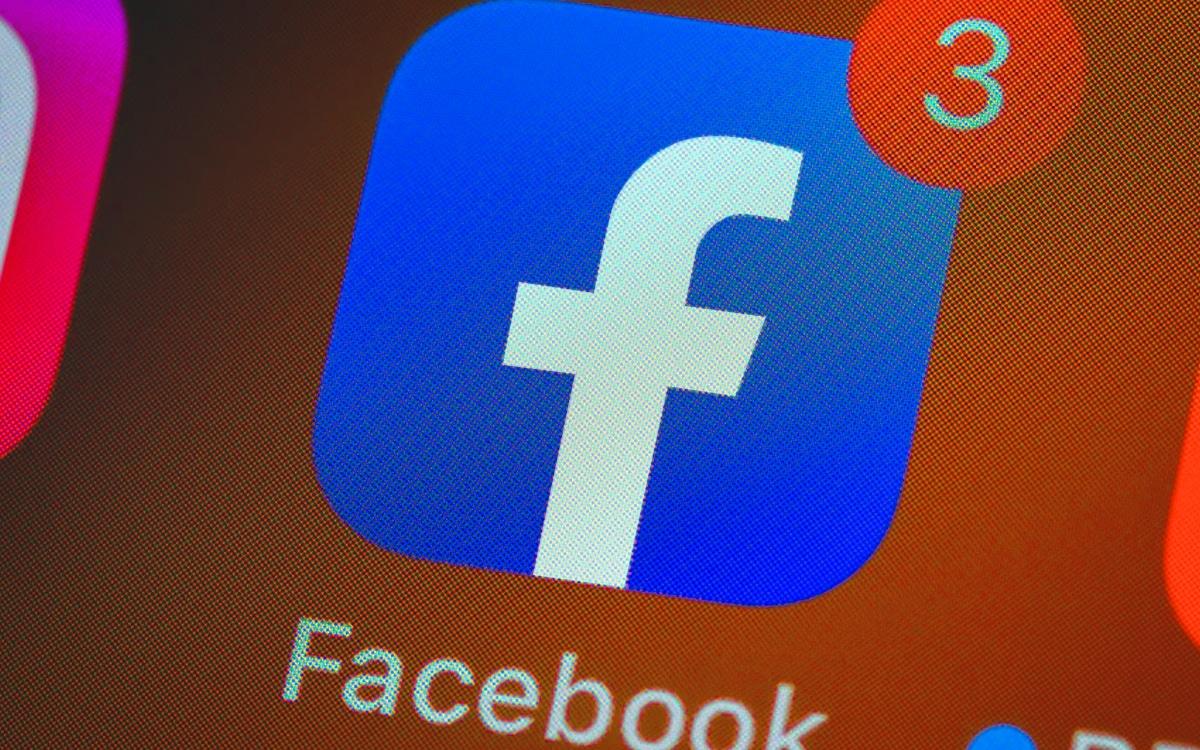 Fisc Facebook