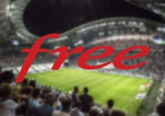free meilleurs moments ligue 1